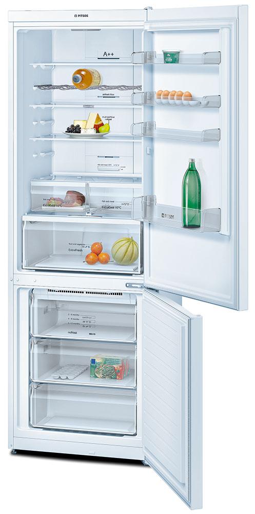 Επισκευές  Ψυγείων  PITSOS Service ΕΠΙΣΚΕΥΗ ΠΙΤΣΟΣ