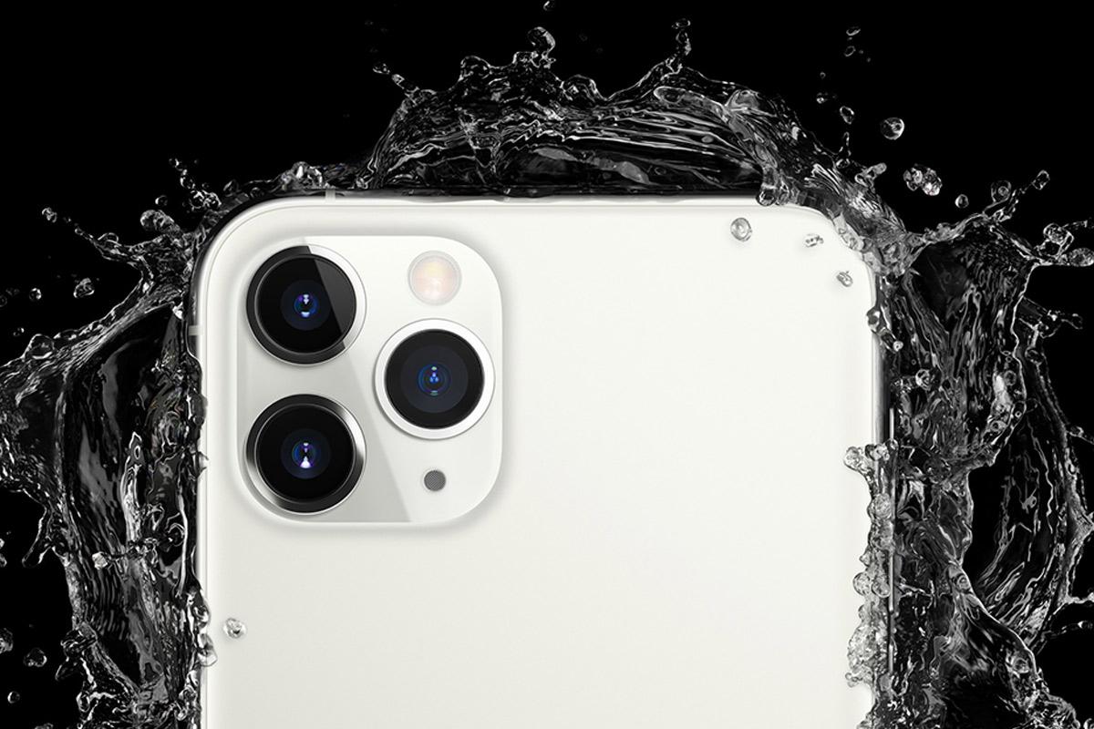 iphone11-blog