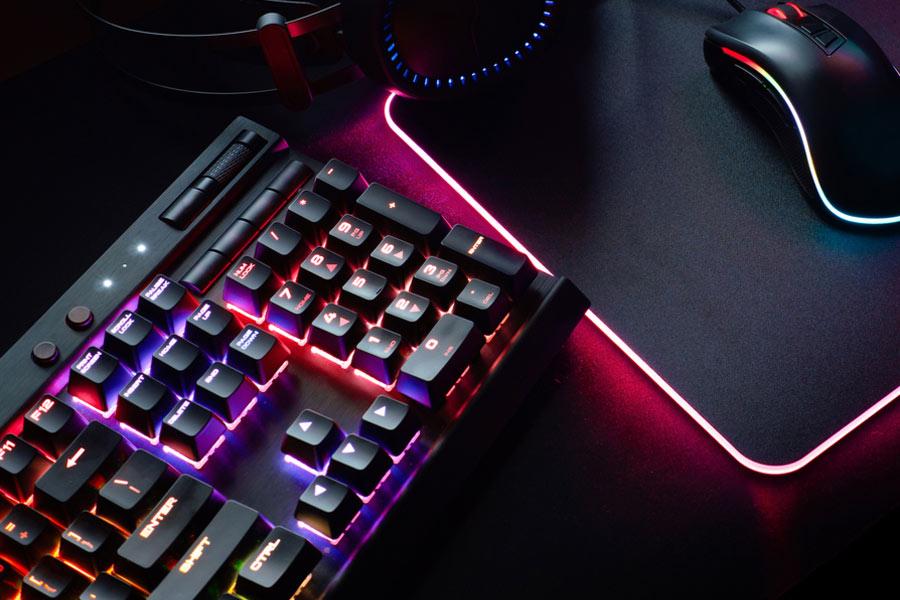 homepage-keyboard
