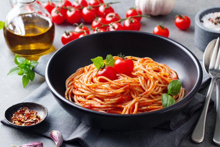 blog-spaghetti