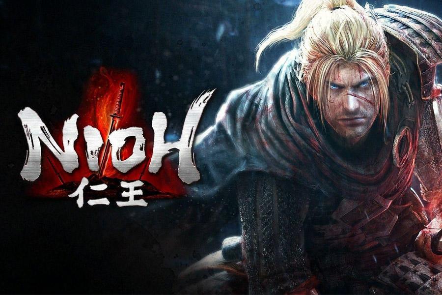 free-games-November