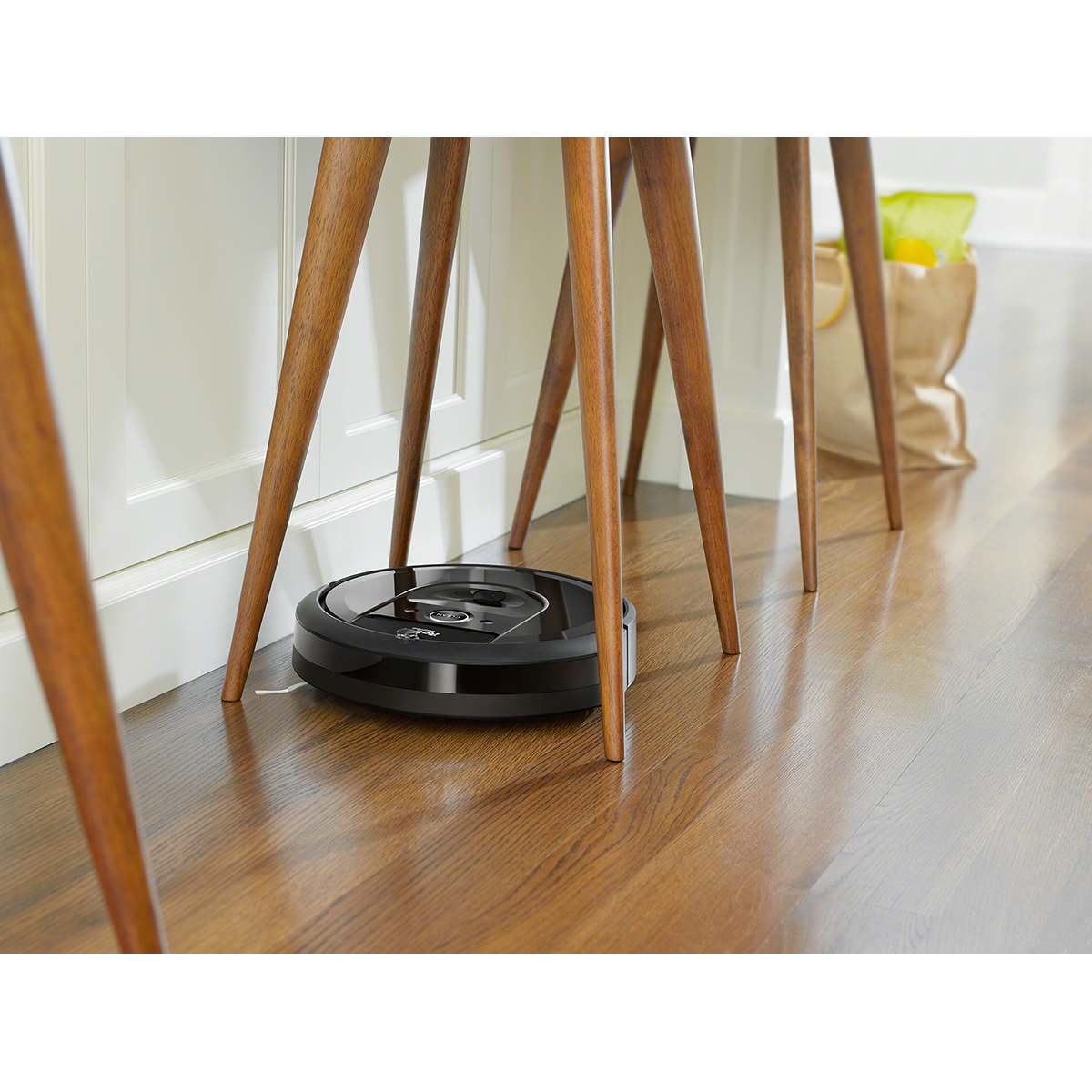 i7_i7-_Charcoal_Photo_InSitu_Under_Furniture