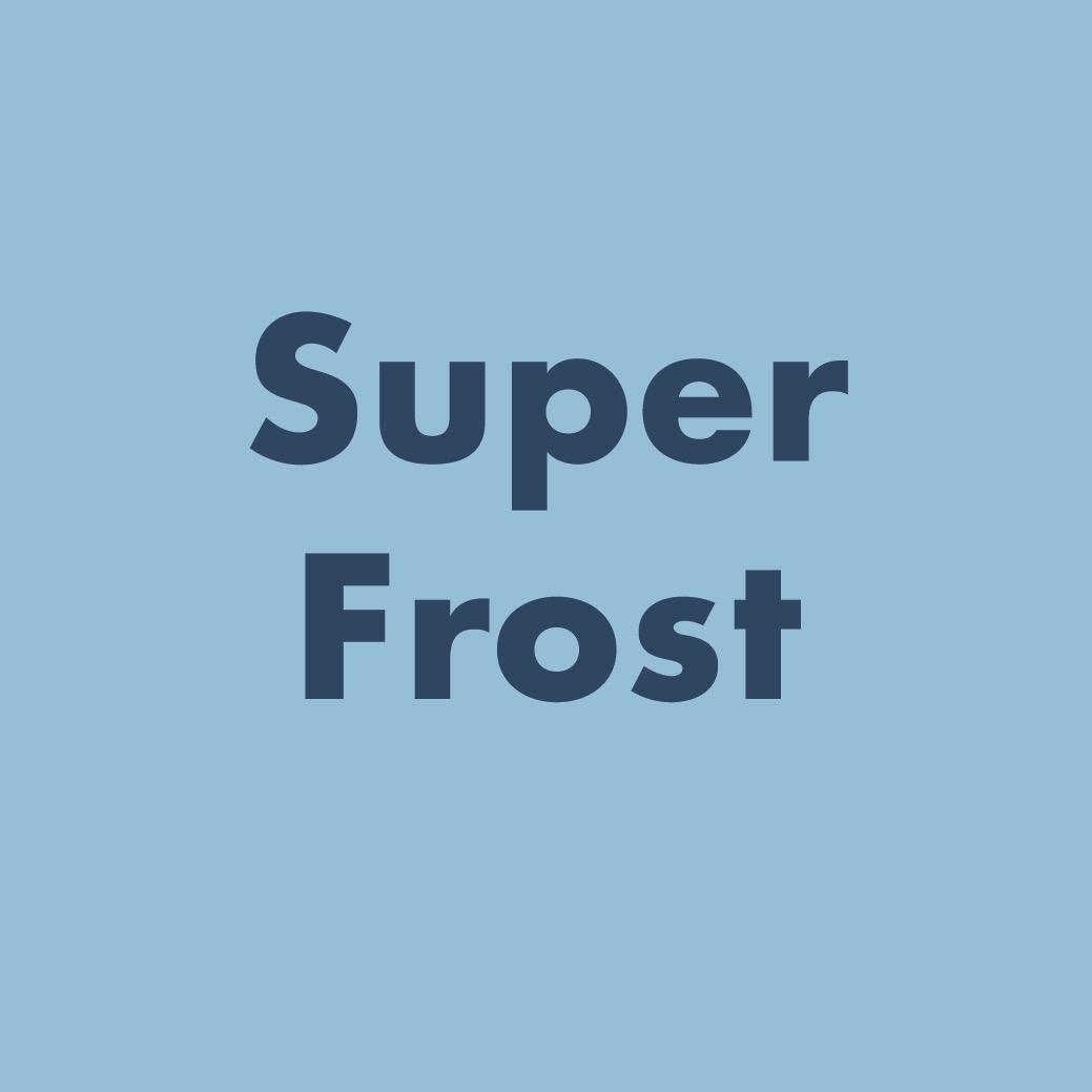 204676-13-superfrost-20166-data.jpg