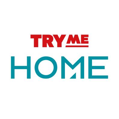 TryMe New Logo
