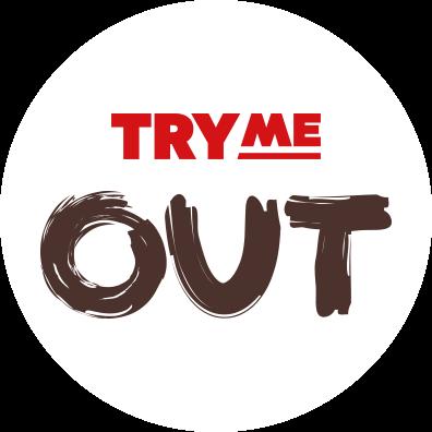 trymeout-logo