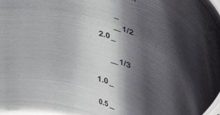 116113 p8 data