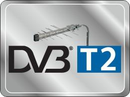 p2 data